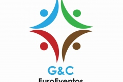 logoeuroeventos1-scaled