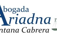 nuevologo_ariadna_santana_abogada