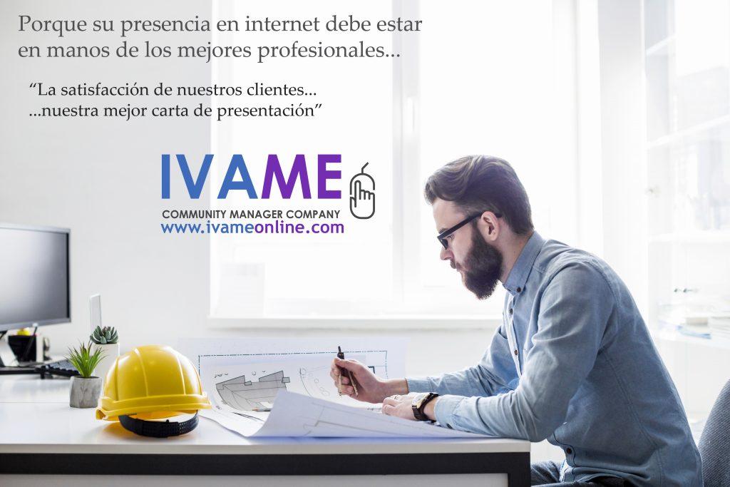 Diseño de páginas web en Las Palmas, Gran Canaria y Canarias.