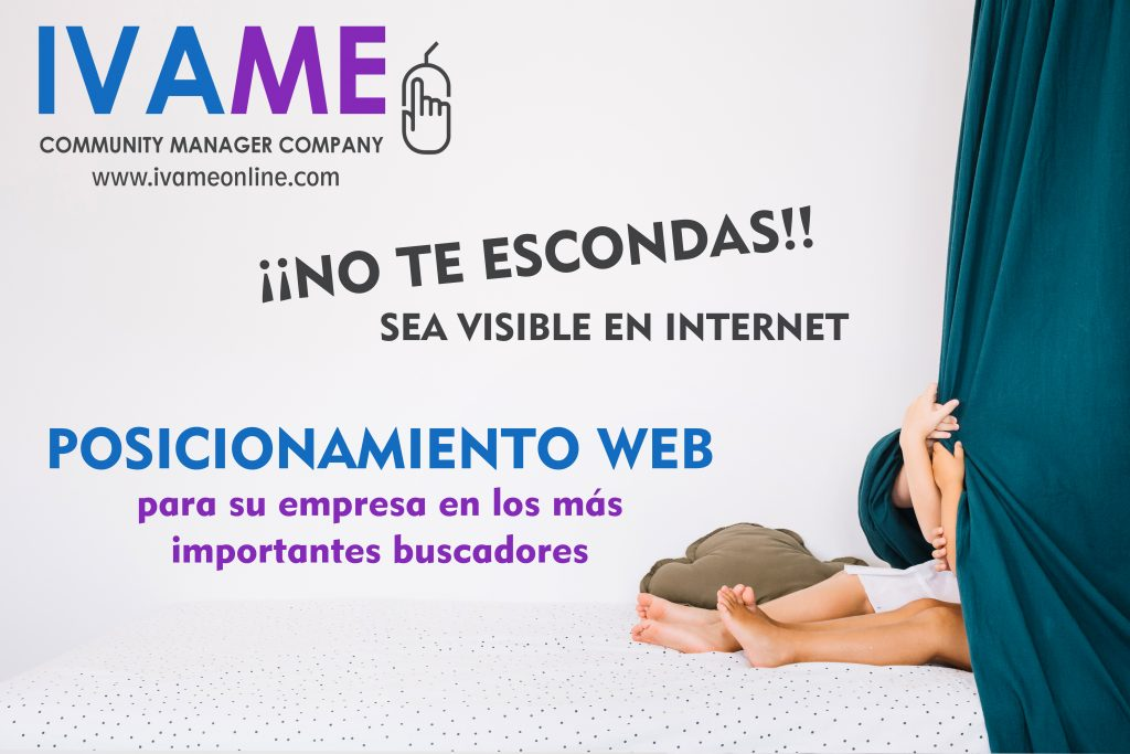 Diseño Web Gran Canaria