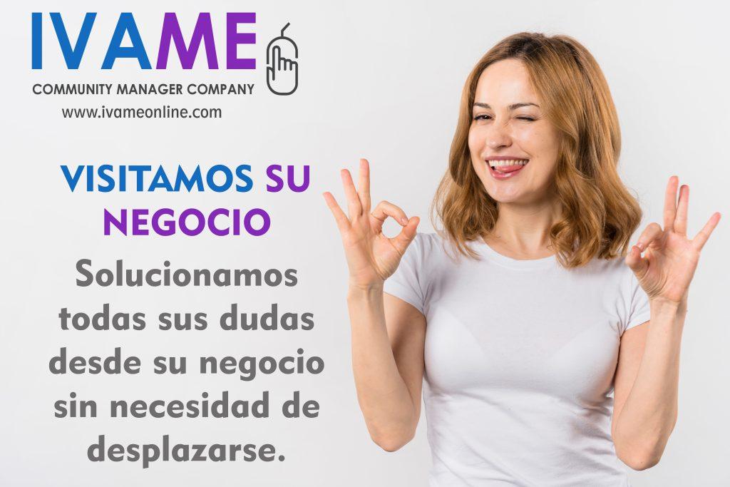 Diseño Web Gran Canaria, Las Palmas y Canarias.